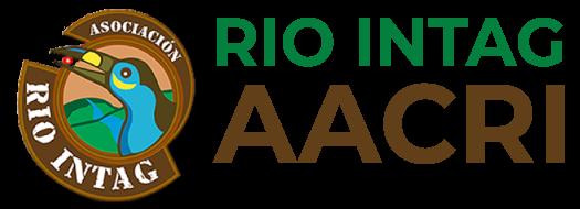 """Asociación Agroartesanal de Caficultores """"Río Intag"""" AACRI"""